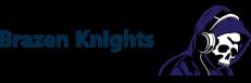 Brazen Knights
